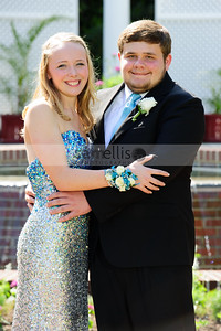 DHSprom2015-7447