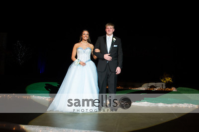 DHSProm2014-9779