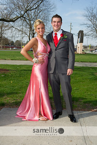 DHSProm2014-9721
