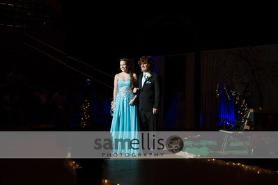 DHSProm2014-9770