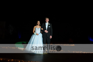 DHSProm2014-9782