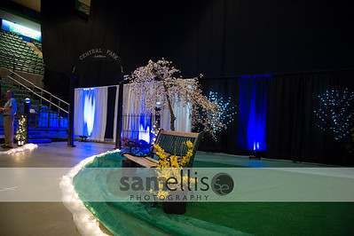 DHSProm2014-9742