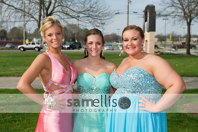 DHSProm2014-9715