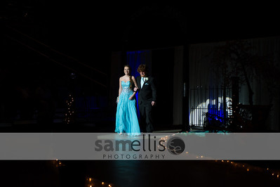 DHSProm2014-9768