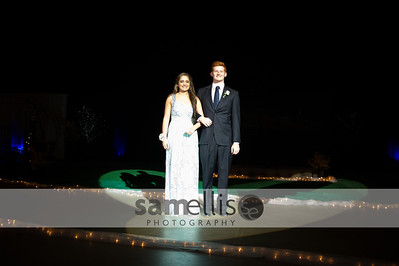 DHSProm2014-9766
