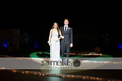 DHSProm2014-9765