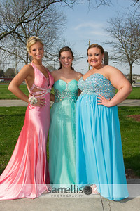 DHSProm2014-9716