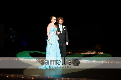 DHSProm2014-9774