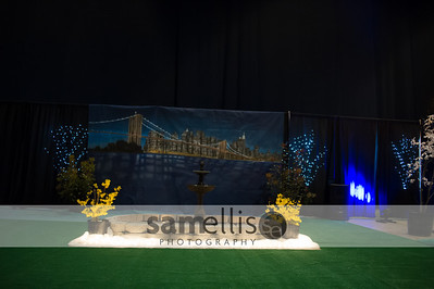 DHSProm2014-9744