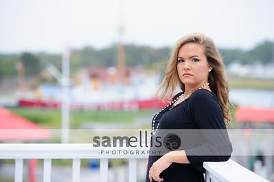 Amanda-8663