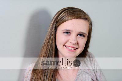 Hannah-0552