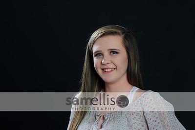 Hannah-0638