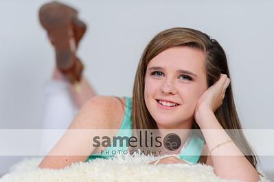 Hannah-0525