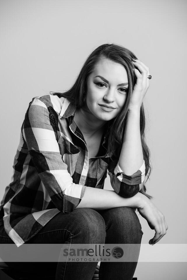 Rachel-6964