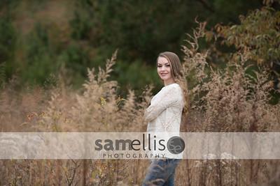 Rachel-6624