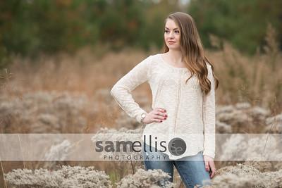 Rachel-6560