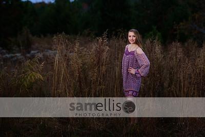 Rachel-6632