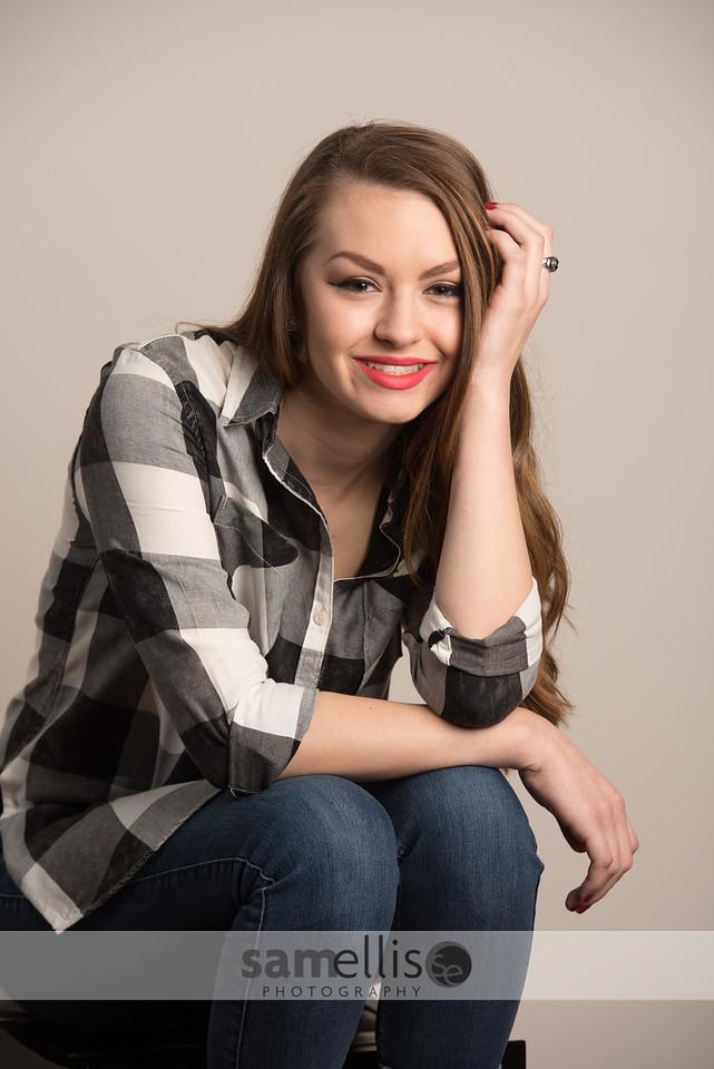 Rachel-6966