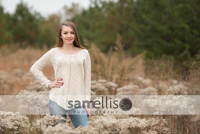 Rachel-6553