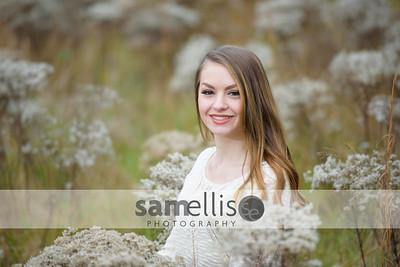 Rachel-6585