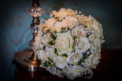Shalena and John's gorgeous Kelham House Country Manor Hotel wedding