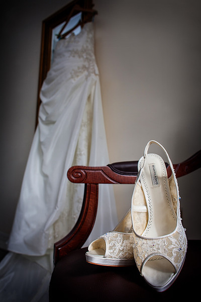 Kelham House Country Manor Hotel Wedding