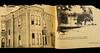 book Archive-3094