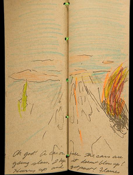 book Archive-3103