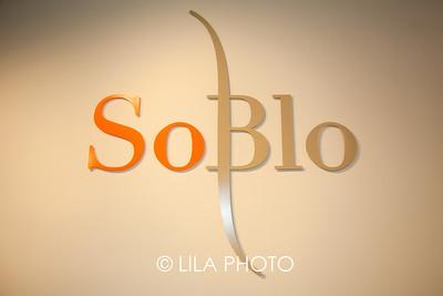 SoBlo_003
