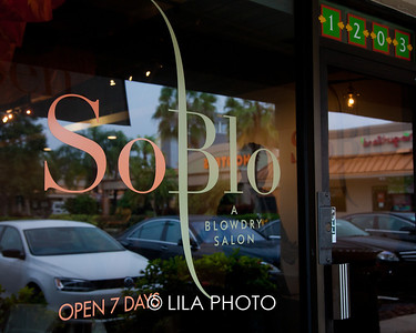 SoBlo_002