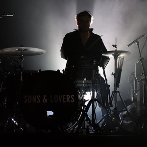 Sons & Lovers @ KOKO