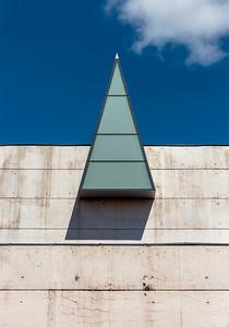 Artium Museum, Vitoria-Gasteiz