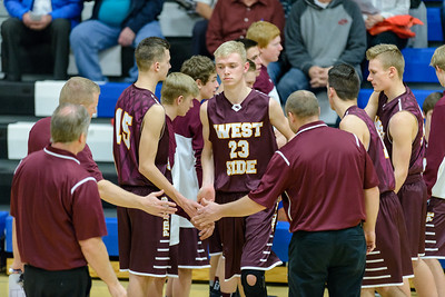 West Side 34 v  Bear Lake 59 District Playoff-22