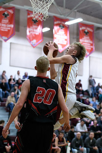 West Side 47 v  Soda Springs 51 District Playoff-66