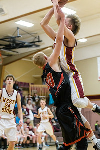 West Side 48 v  Soda Springs 56-19