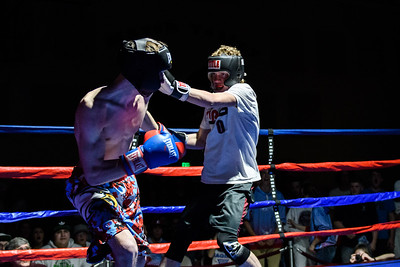 2017 West Side v  Marsh Valley Boxin-244