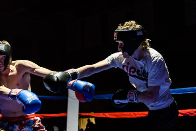 2017 West Side v  Marsh Valley Boxin-205