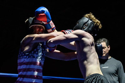 2017 West Side v  Marsh Valley Boxin-132