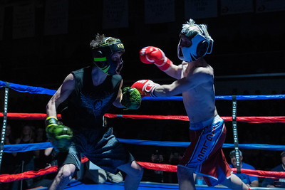 2019 WS Boxing-285