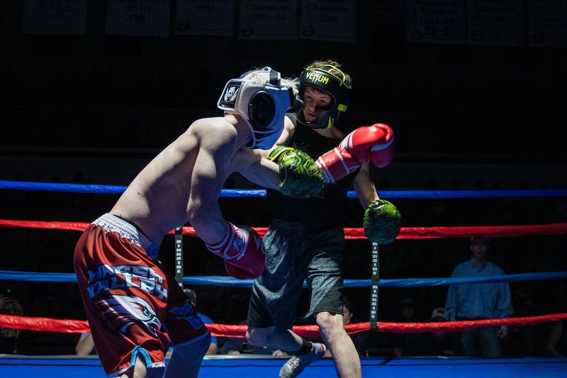 2019 WS Boxing-247