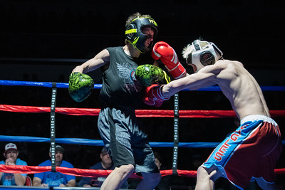 2019 WS Boxing-254