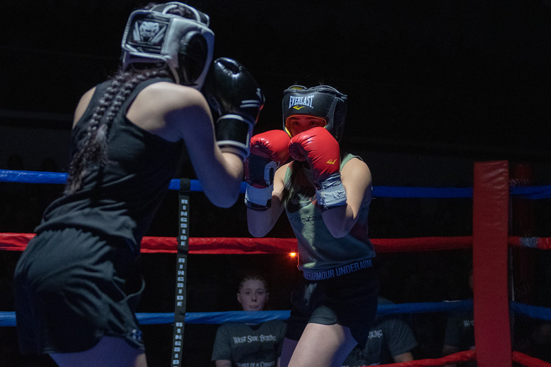 2019 WS Boxing-69