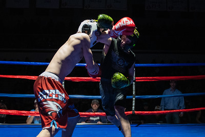 2019 WS Boxing-246