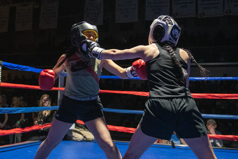 2019 WS Boxing-172