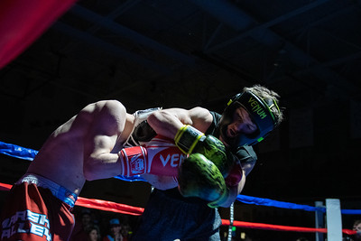 2019 WS Boxing-328