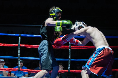 2019 WS Boxing-255