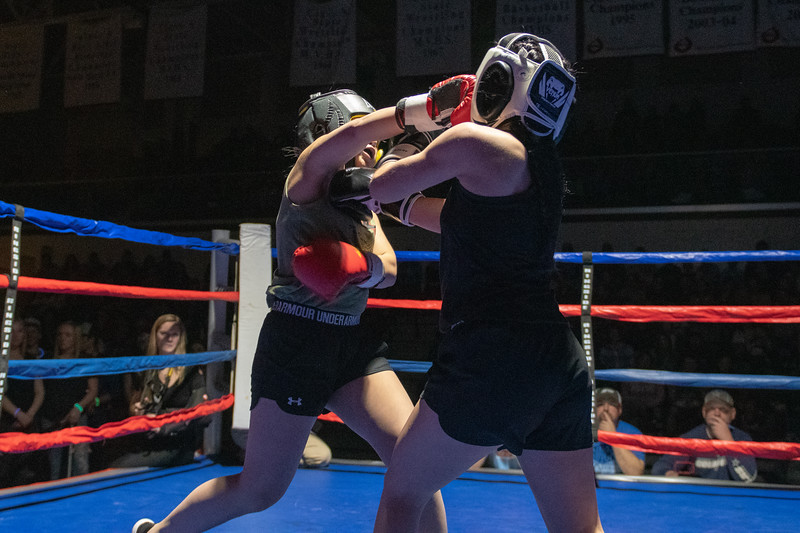 2019 WS Boxing-174
