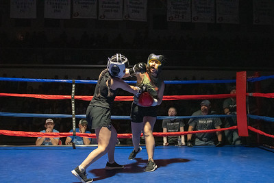 2019 WS Boxing-191
