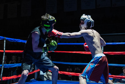 2019 WS Boxing-284