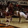 Bedlam Basketball